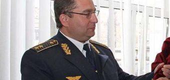 Сеть «взорвали» подробности похищения чиновника «Укрзализныци»