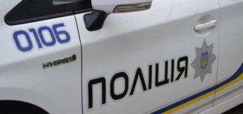 В Киеве ребенок погиб, пытаясь сфотографировать поезд