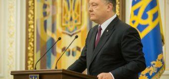 Киев полностью прекращает транспортное сообщение с «ЛДНР». Видео
