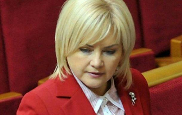 Оксана Билозир назвала певицу от России Юлию Самойлову «уродством». Видео