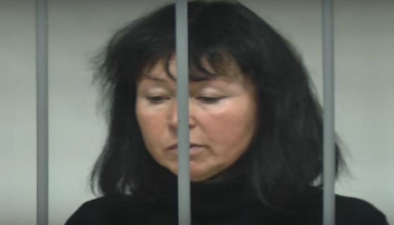 На Харьковщине учительница пыталась продать воспитанницу на органы