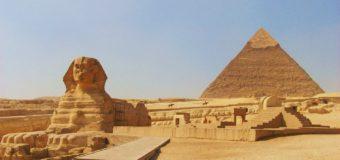 В Египте украинский турист украл из отеля кран от биде и туалетную бумагу. Фото