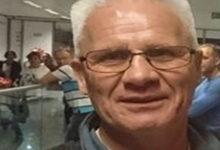 Убийство преподавателя в Киеве: преступник задержан