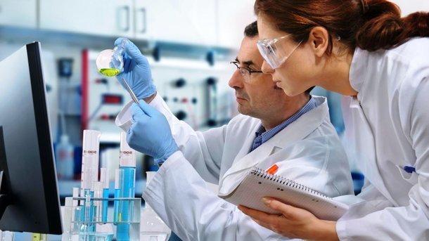 Сенсационное открытие: украинские ученые создали лекарство от рака