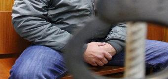 В Киеве подросток с друзьями задержали педофила