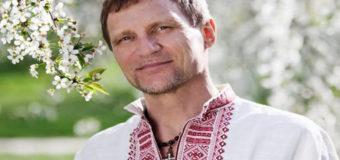 Олег Скрипка назвал двух главных врагов украинцев