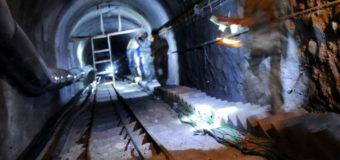 На шахте в Индонезии прогремел взрыв, есть пострадавшие