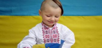Печальная статистика: население Украины стремительно сокращается