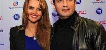 Более 2 миллионов просмотров: видео с дочкой Арарата Кещяна «взорвало» Сеть