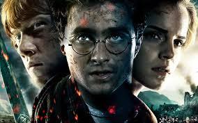 Стали известны дата выхода и актеры новой трилогии о Гарри Поттере