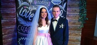 Певица Виктория Дайнеко высказалась о своём разводе c 22-летним мужем