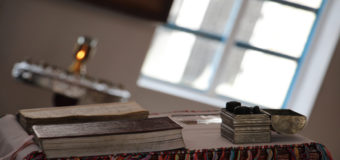 В УПЦ прокомментировали сюжет о «священнике сепаратисте»