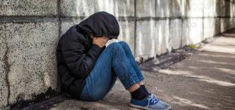 Сообщение о массовом суициде детей потрясло запорожские школы