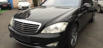 Аренда авто в Киеве, прокат авто в Киеве — STATUS CAR RENTAL