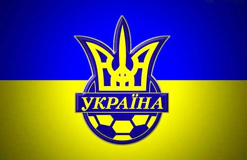 ФФУ представила новую форму национальной сборной Украины по футболу. Фото