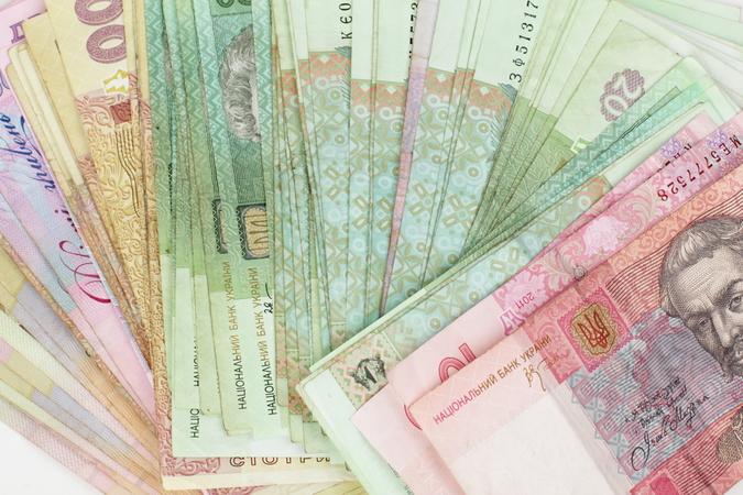 Украинцам рассказали о тонкостях оформления детских денег