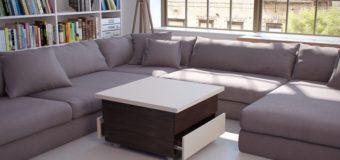 Корпусная мебель от украинского производителя FlashNikaMebel