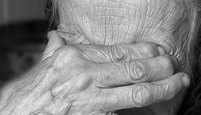 В Бердянске инкассаторы «Приватбанка» убили старушку