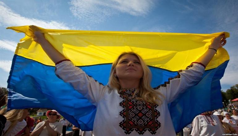 Менталитет: чем украинцы отличаются от русских