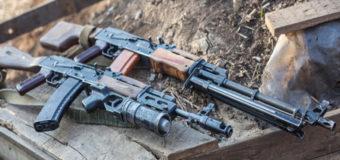 C первого апреля на Донбассе введут режим тишины
