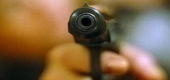 Полиция застрелила палестинку с ножом в Иерусалиме