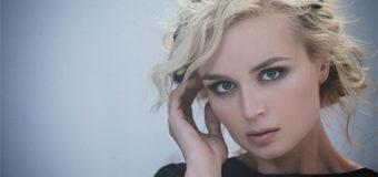Скандал вокруг беременности Гагариной: певица на явилась на концерт