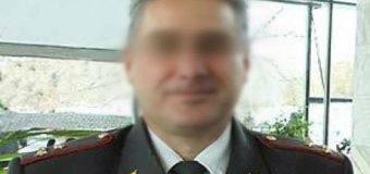 В России полковника полиции поймали во время секса с мужчиной