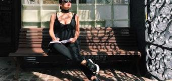 Экс-солистка «ВИА Гры» выпустит новую коллекцию одежды