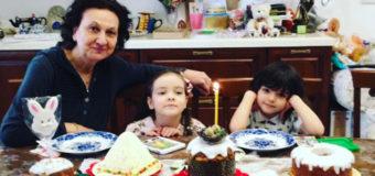 Киркоров не поддерживает связь с женщиной, которая родила ему детей