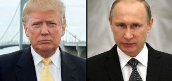 Трамп нанес сокрушительный удар по России