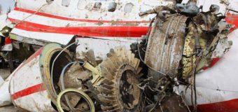Стали известны подробности смоленской трагедии