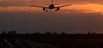 Всемирно известная авиакомпания заплатила 600 млн долларов за скандал с пассажирами