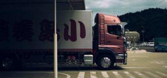 В Китае грузовик раздавил похоронную процессию: погибли люди