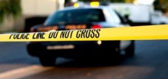 В Аризоне посетители ресторана из-за ссоры открыли стрельбу, двое погибли
