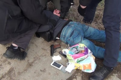 Заказчик теракта в метро Санкт-Петербурга установлен
