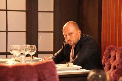 Нагиев выразил свое мнение относительно секрета успешности «Кухни»