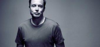 Предприниматель из США пообещал соединить мозг человека и компьютер за 4 года