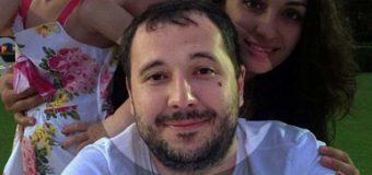 Сына российского депутата приговорили 30 годам тюрьмы в США