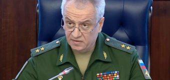 Россия грозит США оружием
