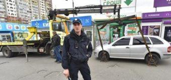 В Сети опубликовали видео момента аварии с Савченко