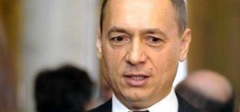 Детективы НАБУ задержали экс-нардепа Николая Мартыненко