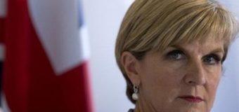 Австралия ответила Северной Корее на ядерные угрозы