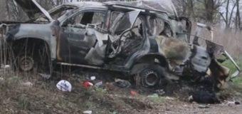 Берлин требует у Москвы расследовать подрыв ОБСЕ, чтобы наказать виновных