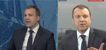 В НАТО обвинили росcийские СМИ в перевирании слов генсека. Видео