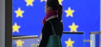 Европослы одобрили решение о предоставлении Украине безвизового режима