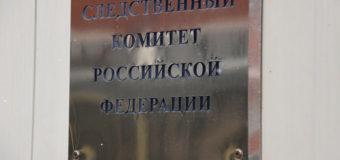 В России возбудили дело по факту призыва к митингу в Москве