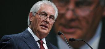 США ответили на угрозы КНДР