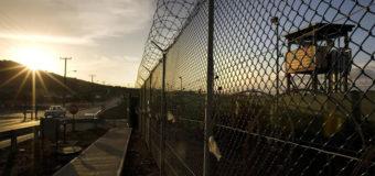 В США казнен четвертый заключенный за неделю