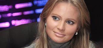 Экс-директор наркозависимой Даны Борисовой рассказала о ее состоянии