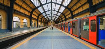 Эксперты рассказали, почему террористы выбирают для убийств метро